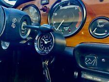 Triumph TR4/TR6 Rally Pac