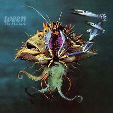 Ween -The Mollusk 180G LP REISSUE NEW Plain Recordings