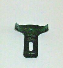 Panasonic Pnke1029 Belt Clip