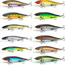 Megabass ONETEN MAGNUM (SP) 13cm 21,2g Fishing Lures (Various Colors)