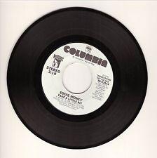 Eddie Money--Take a Little Bit--Vinyl Promo 45--1982