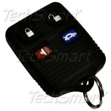 Remote Lock Control Or Fob  TechSmart  C02001