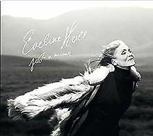 Just a Name von Eveline Hall | CD | Zustand sehr gut