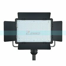 Godox LED500C LED Video Light Lamp Panel