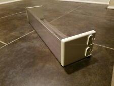 Subzero Door Open Shelf White - 2 available!