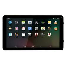 "Denver 10.1"" Zoll Tablet TAQ-10252 Android 8.1 GO Quad-Core WLAN WiFi Frontcam"