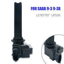 Ignition Coil For Saab 9-3 9-3X 2.0L 2003-2012 - H6T60271 UF526 12787707