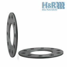 H&R Distanziali 5mm per Audi A4 S4 A5 S5 A6 S6 A7 B1055665 ruota route