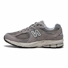 [New Balance] 2002R Shoes Sneakers - Grey(ML2002RC)
