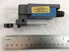 74028 Crown Limit Switch SK-38162212J