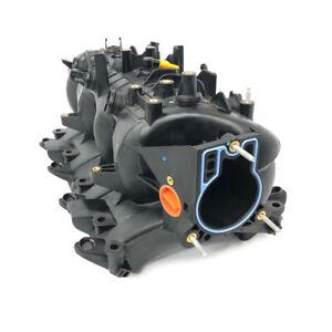 GM Intake Manifold w/ EGR Port 1999-2006 4.8L, 5.3L, 6.0L GM LS Series