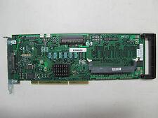 HP 64bit PCI SCSI Controller Card 305415-001 011815-002 012591-000 Rev:AB