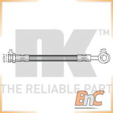 FRONT LEFT BRAKE HOSE ACCENT II LC EXCEL II LC ACCENT II SALOON LC NK