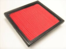 AF5824 Engine Air Filter For Infiniti EX35 G25 08-12 & NISSAN 350Z 370Z 07-16