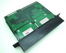 Fanuc  IC697VPC462  Coprocessor  486DX2/66  with Maxtor 131 MB PCMCIA Hard Drive