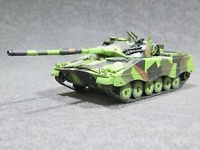 Mi0812  - 1/35 PRO BUILT - Resin Swedish IKV-91 Tank Destroyer