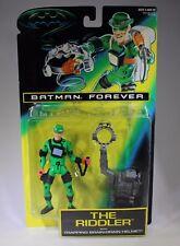 Batman Forever The Riddler