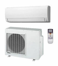 carrier split system. carrier split system air conditioners