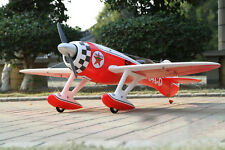TOP Geebee R3R RC PNP/ARF Propeller Plane Model W/ Motor Servo ESC W/O Battery