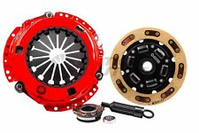 ACTION CLUTCH B-SERIES HYDRO STAGE 2 1KS CLUTCH AND FLYWHEEL COMBO HONDA ACURA