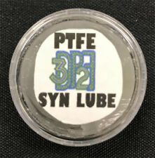 PTFE SYN LUBE Linear Lube 3D printer Supplies