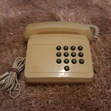 VINTAGE RARE RETRO BT TELEPHONE