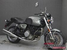 Ducati GT1000 SPORT CLASSIC 1000
