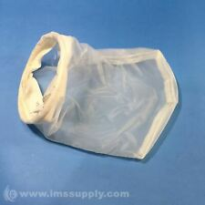 Micron Filter Cartridge Co 521 231 100 Mesh Filter Bag FNIP