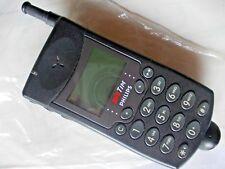 Telefono Cellulare   PHILIPS GENIE NUOVO RIGENERATO