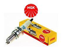 Bougie NGK JR9B moto SUZUKI GSX-R GSF Bandit 1100 1200 Spark plug Vela Candela