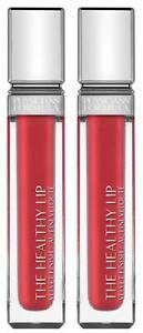 2-Pack Physicians Formula The Healthy Lip Velvet Finish PF10020 Tu-Lip SEALED