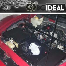 2004-2011 MAZDA RX-8 RX8 1.3L 1.3 R3 GT GS AF Dynamic Cold Air Intake System Kit