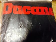 Ducane Grill Cover B3G for 802 1202 G4313052