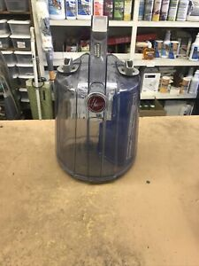 303763001 Clean Water Solution Tank 4 Hoover FH50240,FH50210,FH50230,FH50220,Etc