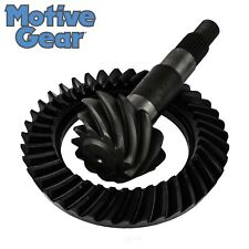 Differential Ring and Pinion-4WD Rear,Front MOTIVE GEAR D35-355