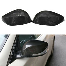 Right driver side wing door clip on mirror glass for Citroen C4 Grand Picasso 2006-2009 Wide Angle Heat