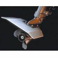 Davis Instruments 448 Boat Whale Tail All HP