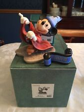 disney collectibles figurines