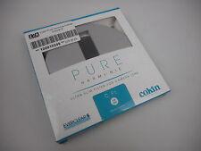 COKIN Puro Armonia polarizzatore Cirkular e77 filtro, co-phpc 77, antigraffio, NUOVO