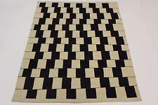 Design nomades Kelim Infirmière collection Persan Tapis d'Orient 2,83 x 2,16