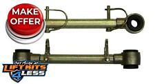 Skyjacker SBE524 SwayBar Extended End Links Disconnect for 80-83 Jeep CJ5 Laredo
