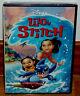 LILO & STITCH DISNEY CLASICO Nº 42 DVD PRECINTADO NUEVO ANIMACION (SIN ABRIR) R2