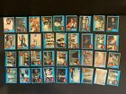 1977 Topps Star Wars Series 1 Trading Cards 14