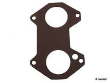 Engine Intake Manifold Gasket-Stone WD EXPRESS fits 81-85 Mazda RX-7 1.1L-R2