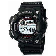 Casio G-Shock GWF1000-1JF Watch