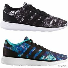 adidas NEO Fashion Sneakers Athletic Shoes for Women