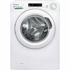 Lavatrici e asciugatrici bianchi Candy