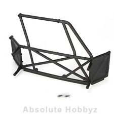 Losi Right Cage Side: 5IVE-T - LOSB2572