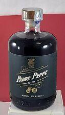 2 PADRE PEPPE Elixir di Noci F.lli STRICCOLI Srl Altamura cl. 70 Bott 4% SCONTO