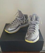 Nike Lebron 10, Nike Air, Retro, Air Max, Allstar, Basketball Sneakers, Sports